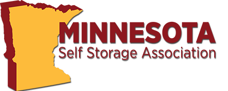 Minnesota Self Storage Association