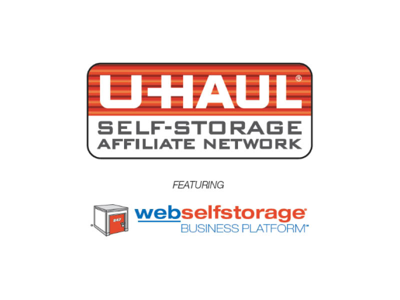 uhaul webselfstorage
